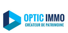 Optic Immo